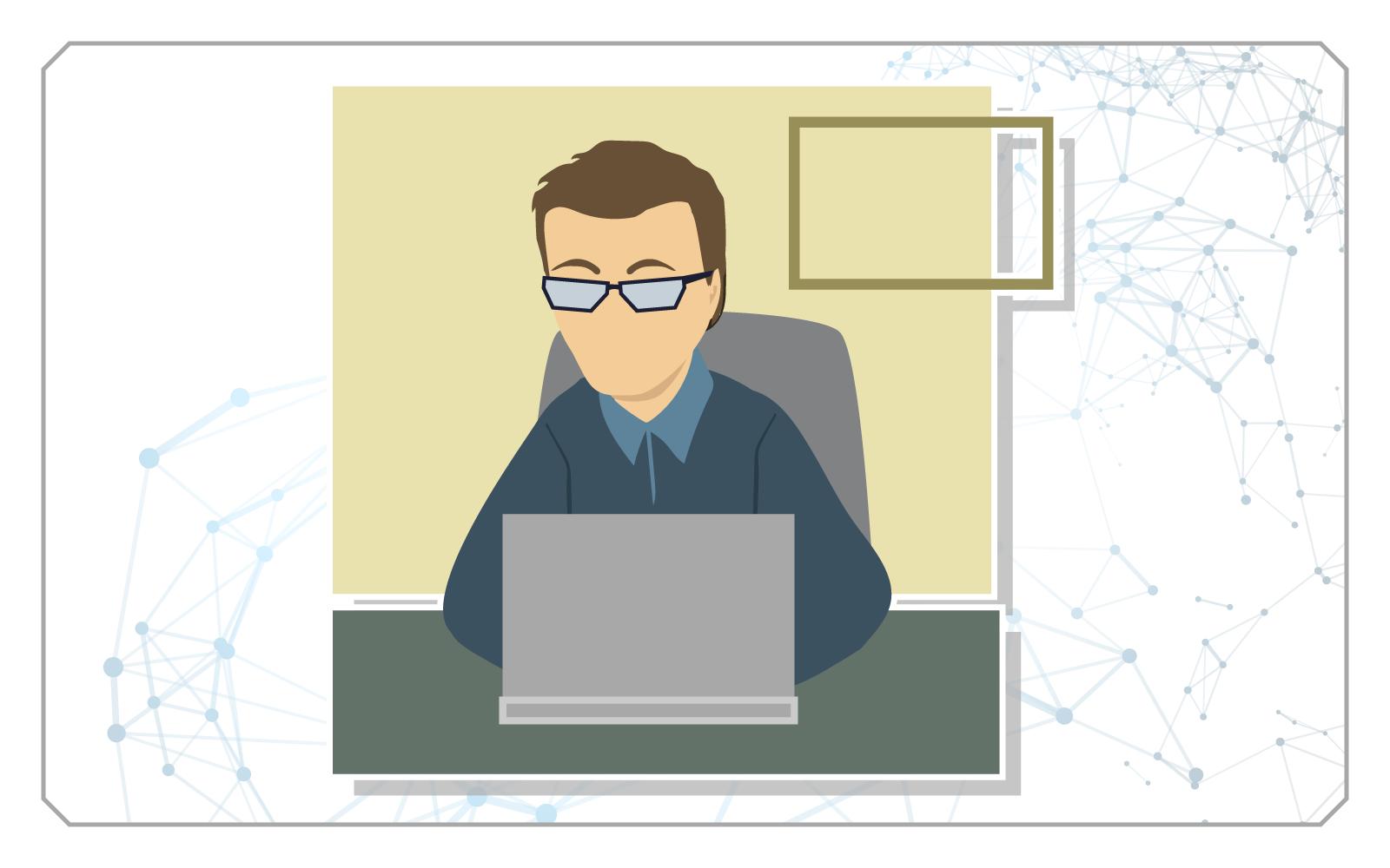 Digitālās prasmes mācību procesa nodrošināšanai